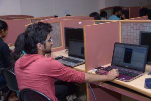Ramaiah Institute of Technology, Bengaluru